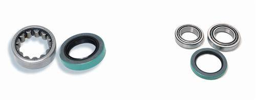 G2 Axle and Gear - G2 Axle and Gear Wheel Bearing Kit 30-9056