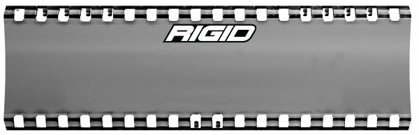 "RIGID Industries - RIGID Industries COVER 6"" SR-SERIES SMK 105913"