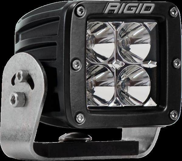 RIGID Industries - RIGID Industries D-SERIES PRO HD FLOOD 221113