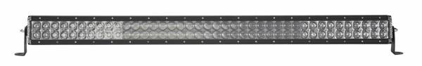 "RIGID Industries - RIGID Industries E-SERIES PRO 40"" SPOT 140213"