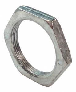Interior - Cargo & Storage - BOLT - BOLT RETAINING NUT-LOCK CYLINDER 4306752