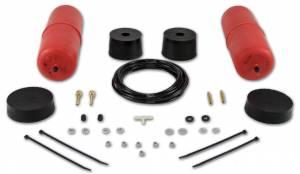 Suspension - Air Suspensions & Parts - Air Lift - Air Lift AIR LIFT 1000; COIL SPRING 60713