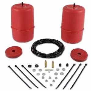 Suspension - Air Suspensions & Parts - Air Lift - Air Lift AIR LIFT 1000; COIL SPRING 60714