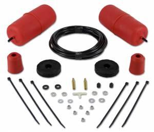 Suspension - Air Suspensions & Parts - Air Lift - Air Lift AIR LIFT 1000; COIL SPRING 80539