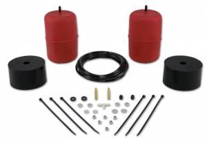 Suspension - Leveling Kits - Air Lift - Air Lift AIR LIFT 1000; COIL SPRING 60743