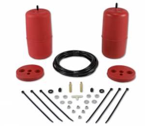 Suspension - Air Suspensions & Parts - Air Lift - Air Lift AIR LIFT 1000; COIL SPRING 60751