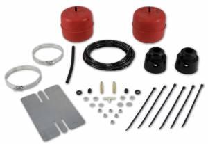 Suspension - Leveling Kits - Air Lift - Air Lift AIR LIFT 1000; COIL SPRING 60754