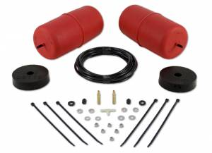 Suspension - Leveling Kits - Air Lift - Air Lift AIR LIFT 1000; COIL SPRING 60779