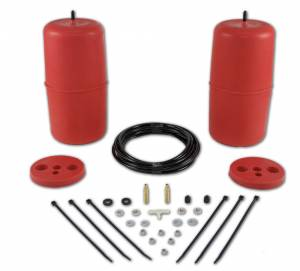 Suspension - Leveling Kits - Air Lift - Air Lift AIR LIFT 1000; COIL SPRING 60807
