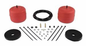 Suspension - Leveling Kits - Air Lift - Air Lift AIR LIFT 1000; COIL SPRING 60811