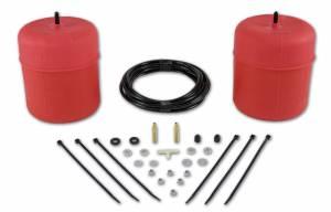 Suspension - Leveling Kits - Air Lift - Air Lift AIR LIFT 1000; COIL SPRING 60812
