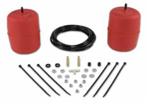 Suspension - Leveling Kits - Air Lift - Air Lift AIR LIFT 1000; COIL SPRING 60816