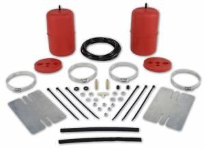 Suspension - Leveling Kits - Air Lift - Air Lift AIR LIFT 1000; COIL SPRING 60817