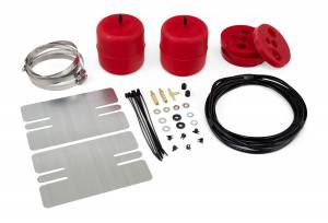 Suspension - Air Suspensions & Parts - Air Lift - Air Lift Air Lift 1000 Universal 60921