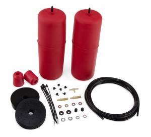 Suspension - Air Suspensions & Parts - Air Lift - Air Lift AIR LIFT 1000; COIL SPRING 80537