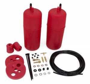 Suspension - Air Suspensions & Parts - Air Lift - Air Lift AIR LIFT 1000; COIL SPRING 80545