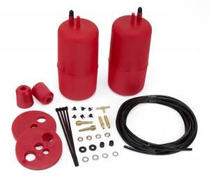 Suspension - Leveling Kits - Air Lift - Air Lift AIR LIFT 1000; COIL SPRING 80590