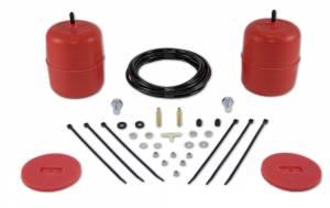 Suspension - Leveling Kits - Air Lift - Air Lift AIR LIFT 1000; COIL SPRING 80702