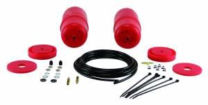 Suspension - Air Suspensions & Parts - Air Lift - Air Lift AIR LIFT 1000; COIL SPRING 80753