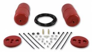 Suspension - Air Suspensions & Parts - Air Lift - Air Lift AIR LIFT 1000; COIL SPRING 80765