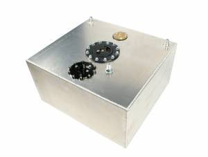 Aeromotive Fuel System - Aeromotive Fuel System 15g A1000 Stealth Fuel Cell 18660