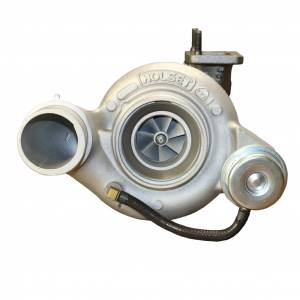 Turbos & Accessories - Turbos & Kits - BD Diesel - BD Diesel Exchange Modified Turbo - Dodge 2003-2004 5.9L 4035044-MT