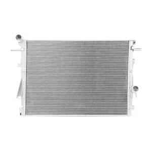 Mishimoto - Mishimoto Ford 6.7L Powerstroke Aluminum Primary Radiator MMRAD-F2D-11 - Image 2