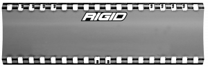 "Lighting/Electrical - Lighting Accessories - RIGID Industries - RIGID Industries COVER 6"" SR-SERIES SMK 105913"