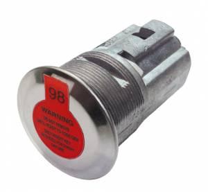 BOLT - BOLT LOCK CYLINDER TOYOTA 7023482