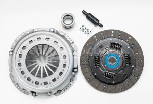 Transmissions & Parts - Manual Transmission Parts - South Bend Clutch - South Bend Clutch Organic/Ceramic Dual Disc 1944-6OFER-6.0/6.4