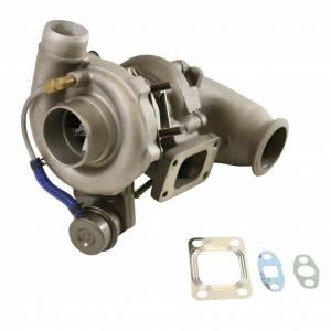 Turbos & Accessories - Turbos & Kits - BD Diesel - BD Diesel Exchange Turbo - Ford 1992.5-1994 7.3L IDI Modified 466533-9001-MT