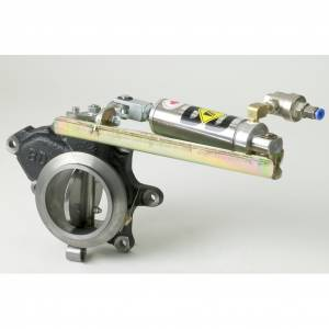 Performance - Exhaust Brakes - BD Diesel - BD Diesel Exhaust Brake - 1999-2003 Ford 7.3L Air/Turbo Mount 2023144