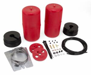 Suspension - Leveling Kits - Air Lift - Air Lift AIR LIFT 1000; COIL SPRING 61724