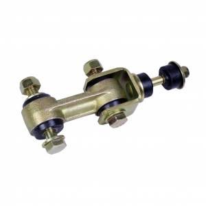 Suspension - Sway Bars & Parts - BD Diesel - BD Diesel BD Dodge Sway Bar End Link Kit 2000-2009 2500/3500 4wd 1032050