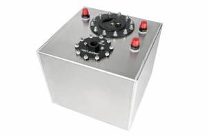 Exterior - Fuel Tanks - Aeromotive Fuel System - Aeromotive Fuel System Fuel Cell 18645