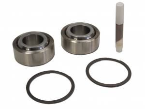 ICON Vehicle Dynamics - ICON Vehicle Dynamics IVD UNIBALL UCA SERVICE KIT 614500