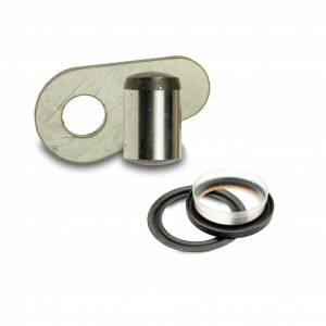 Transmissions & Parts - Manual Transmission Parts - BD Diesel - BD Diesel Killer Dowel Pin (KDP) Repair Kit - 1998-2002 Dodge 24-valve 1040183