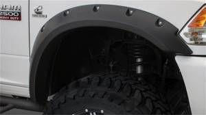 Bushwacker FF MAX POCKET STYLE 2PC 50052-02