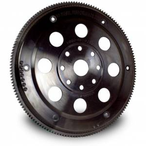 Transmissions & Parts - Automatic Transmission Parts - BD Diesel - BD Diesel BD 5.9L Cummins Flexplate Dodge 1994-2007 1041210