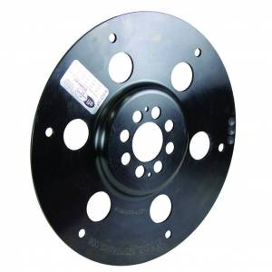 Transmissions & Parts - Automatic Transmission Parts - BD Diesel - BD Diesel BD Duramax Flexplate 2001-2016 Chevy/GMC 2001-2016 1041260