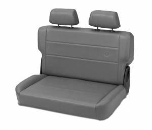 Interior - Seats - Bestop - Bestop  39440-09