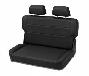 Interior - Seats - Bestop - Bestop  39440-15