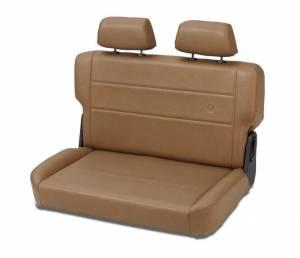 Interior - Seats - Bestop - Bestop  39440-37