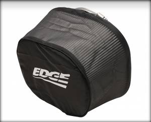 Air Intakes - Air Intake Kits - Edge Products - Edge Products Intake Wrap Covers 88100