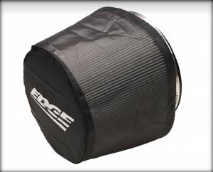 Air Intakes - Air Intake Kits - Edge Products - Edge Products Intake Wrap Covers 88101