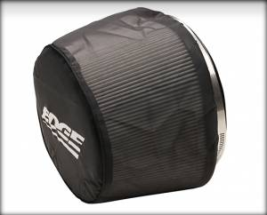 Air Intakes - Air Intake Kits - Edge Products - Edge Products Intake Wrap Covers 88103