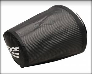 Air Intakes - Air Intake Kits - Edge Products - Edge Products Intake Wrap Covers 88104