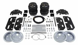 Suspension - Leveling Kits - Air Lift - Air Lift LoadLifter 5000 for Half-Ton Vehicles 57230