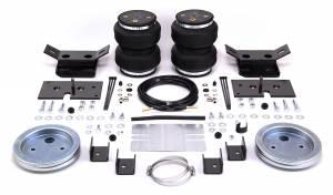 Suspension - Leveling Kits - Air Lift - Air Lift LoadLifter 5000 for Half-Ton Vehicles 57272