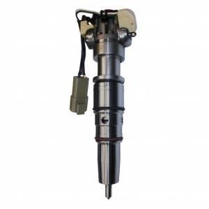 Fuel System - Injectors - BD Diesel - BD Diesel Injector I-6 DT466 2004 (Each) UP4247-JS